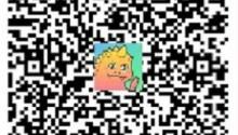 陀螺世界邀请码:CCRSDT 苹果版下载安装(IOS安卓通用)
