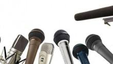 如何免费发布新闻软文?