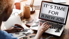 软文营销:评论型软文怎么营造客观的感觉?