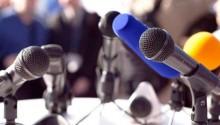 演讲稿代写如何帮助演讲者给听众留下深刻的印象?