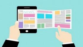 新闻投稿平台,专业的新闻发布平台