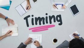 软文营销:活动预热新闻稿怎么写?