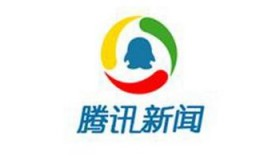 腾讯新闻极速版邀请码:QXLVF1,下载安装赚钱全攻略!